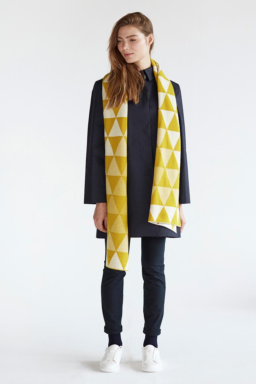 hilary-grant-scottish-knitwear-autumn-winter-201700081.jpg