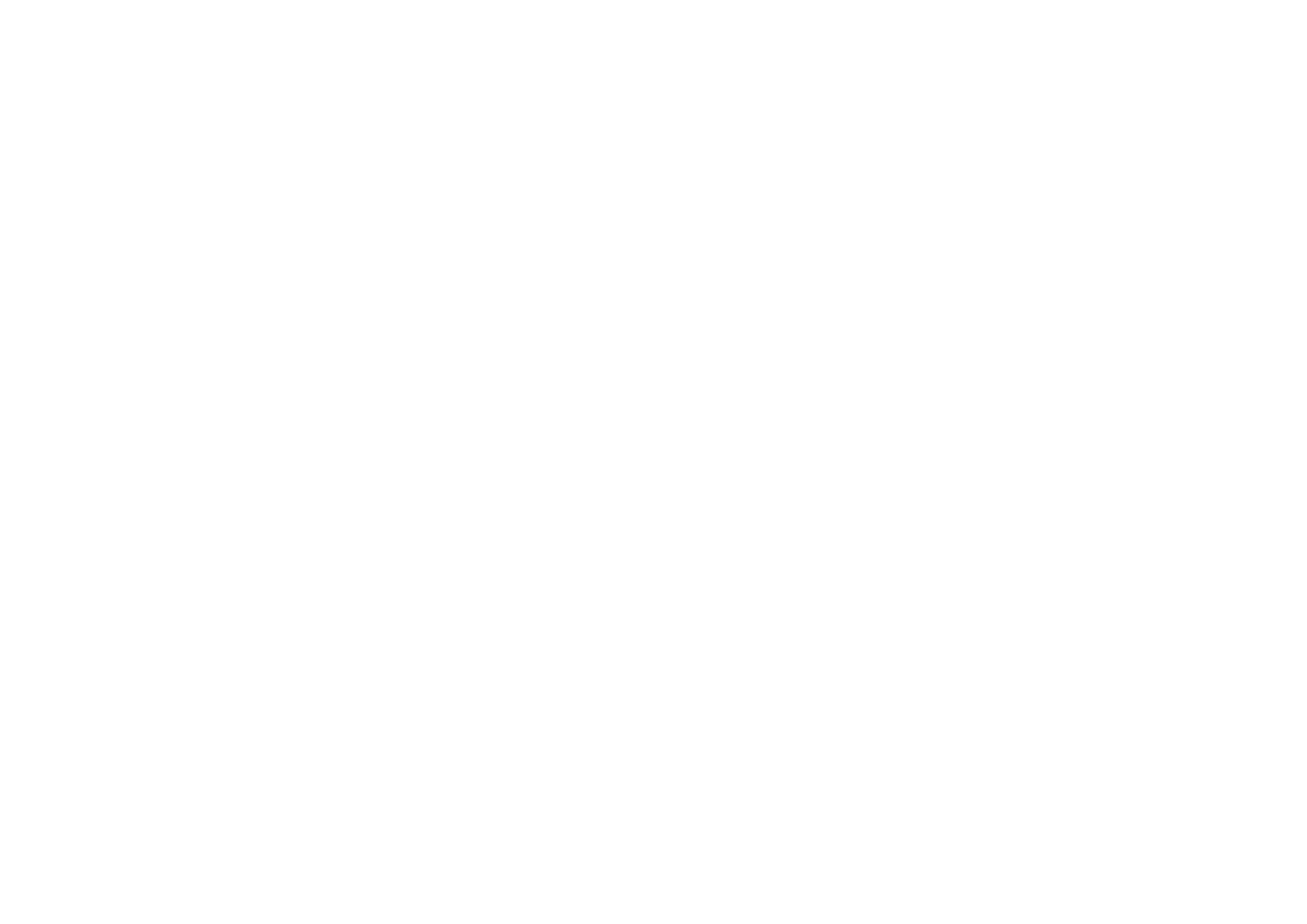 Kødbyens IS