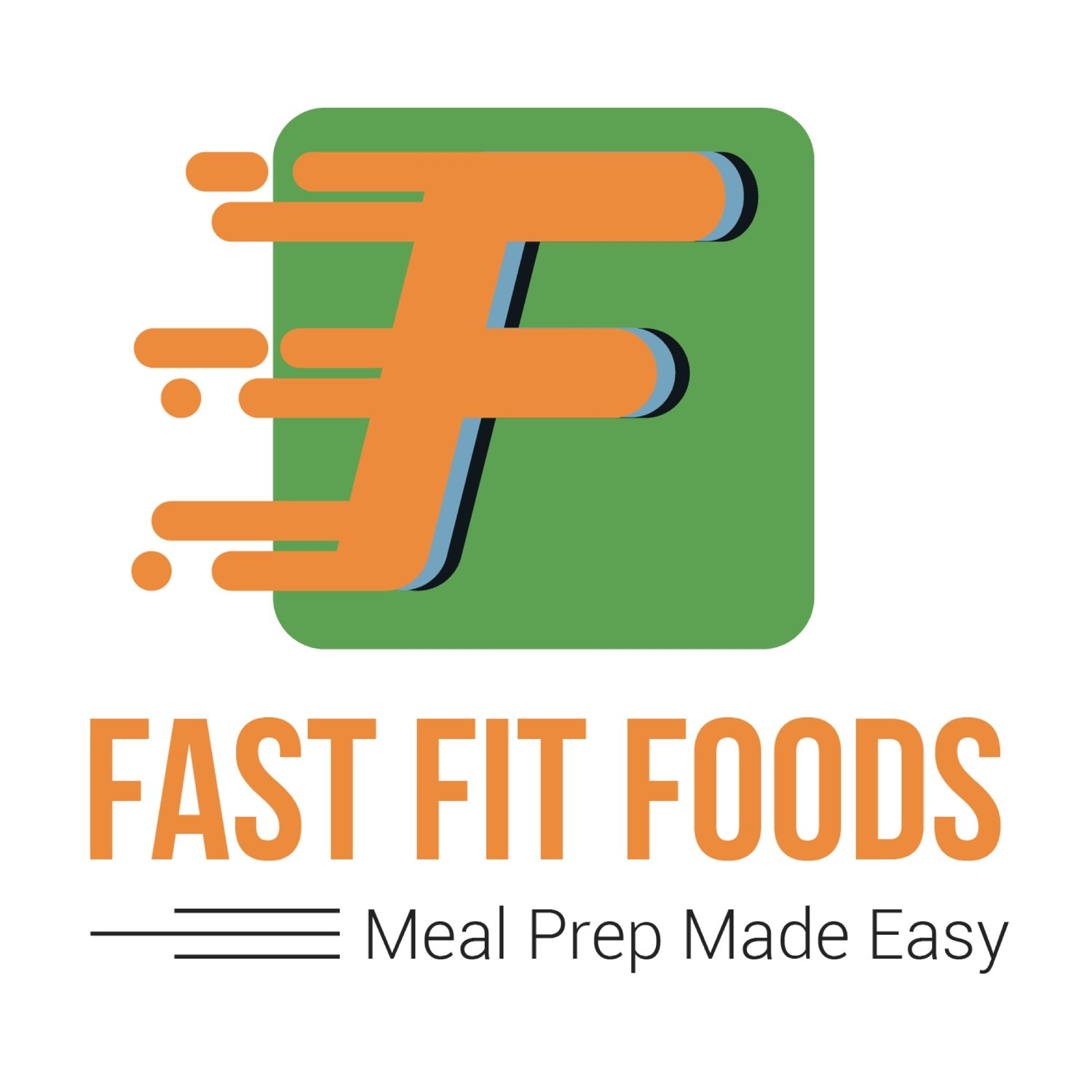 Fast Fit Foods