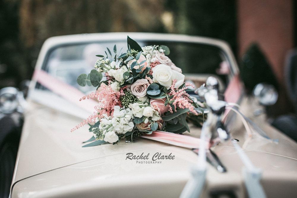 flowers-by-rachel-clarke-photography (5) 2.jpg