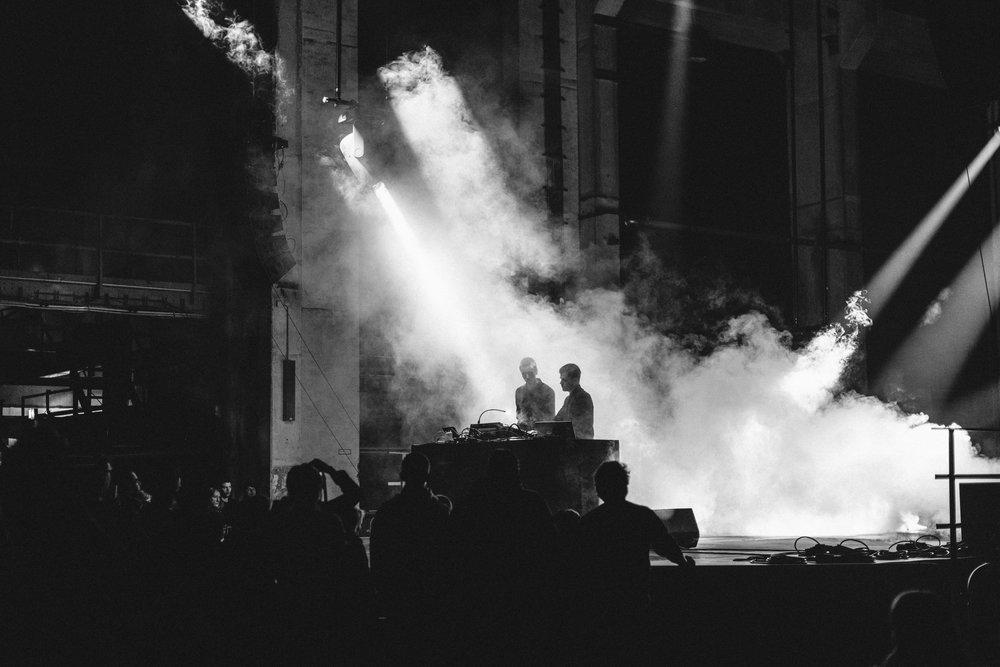YAIR ELAZAR GLOTMAN & MATS ERLANDSSON © Camille Blake_Berliner Festspiele-12 (1).jpg