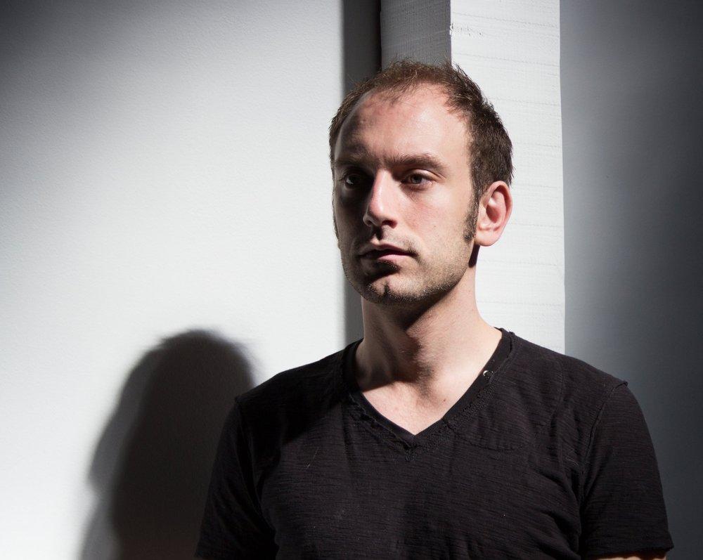 Tristan Perich.jpg