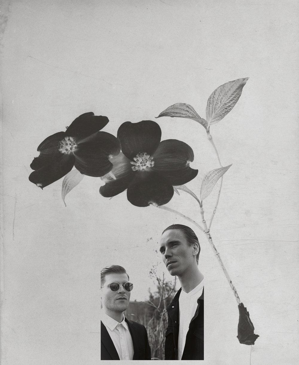 Yair Elazar Glotman & Mats Erlandsson.jpg