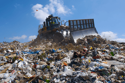 landfill-site.png