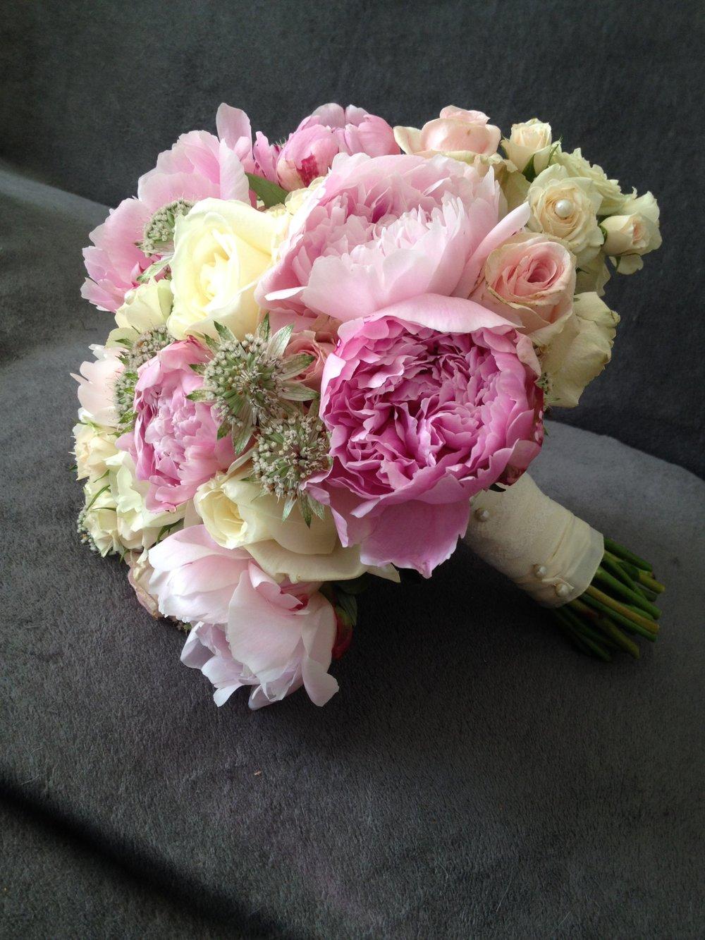 bouquetbridal.jpg