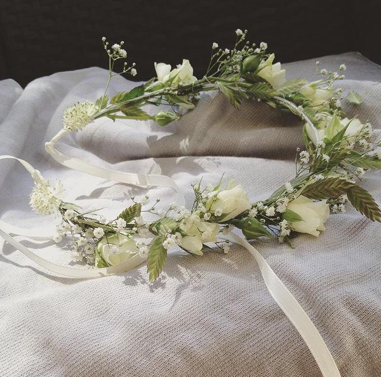 couronne-blanche.jpg