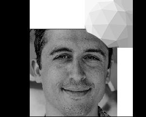 boma-global-braintrust-simon-cohen.png