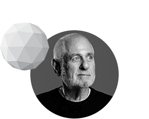 richard-saul-wurman-braintrust-club.png