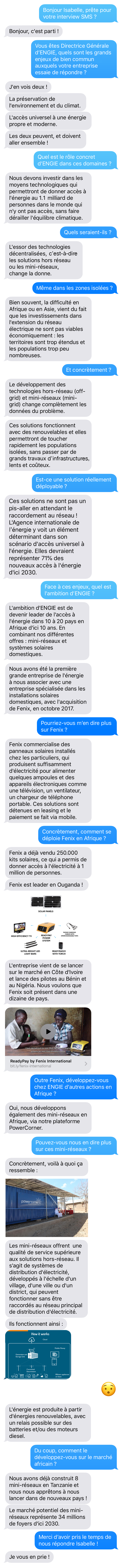 interview-sms-isabelle-kocher.png