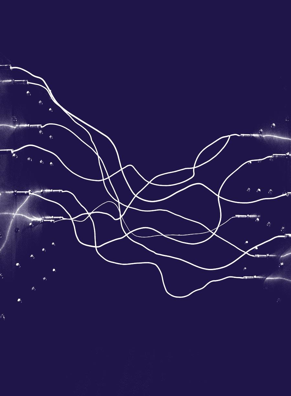 """L'intelligence artificielle - 12 février 2018Terrass"""" HôtelEn savoir +"""