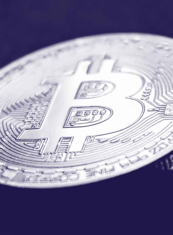 Les crypto-monnaies - 17 novembre 2017Palais BrongniartEn savoir +