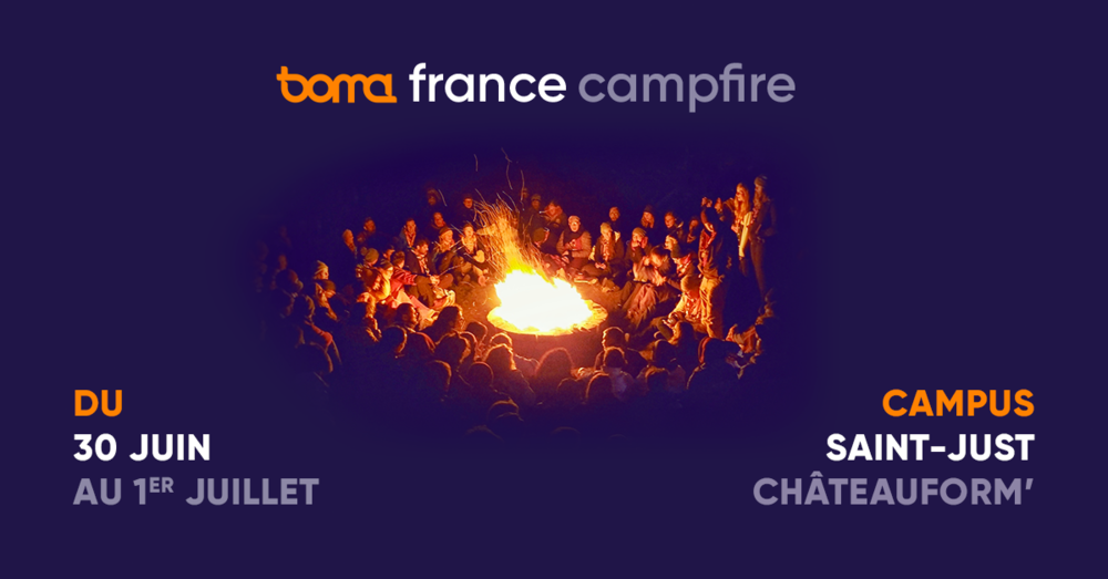 COVER-CAMPFIRE.png
