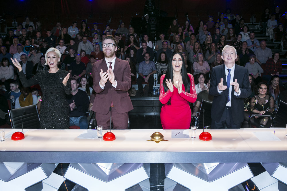 IGT judges, Denise, Jason, Michelle and Louis.jpg