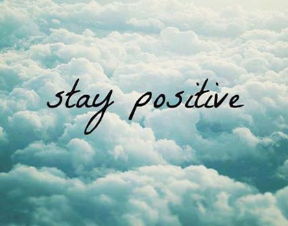 Positive-Thinking-Quotes.jpg