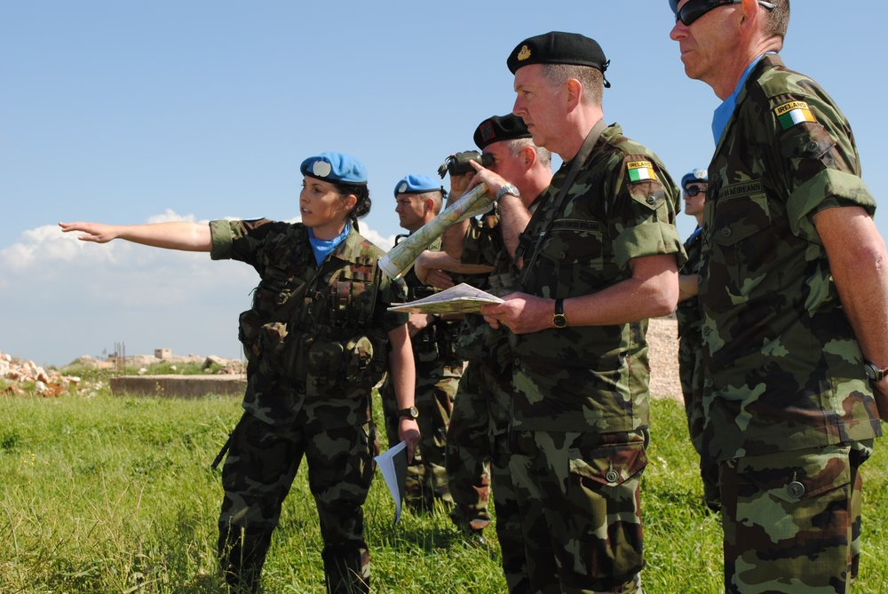 CARBERY_UNITED NATIONS_UNIFIL_BRIEFING.jpg
