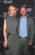 Clate Blanchett.jpg