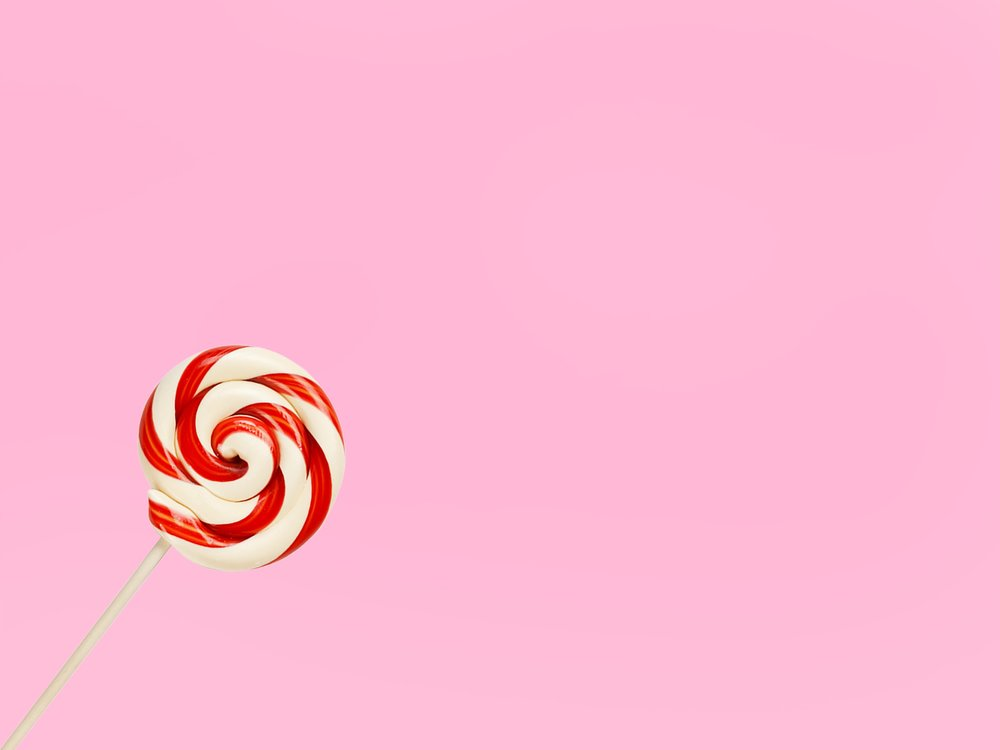 candy-color-design-1266105.jpg