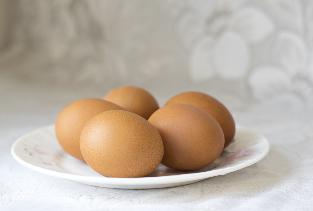 breakfast-chicken-cholesterol-357626.jpg