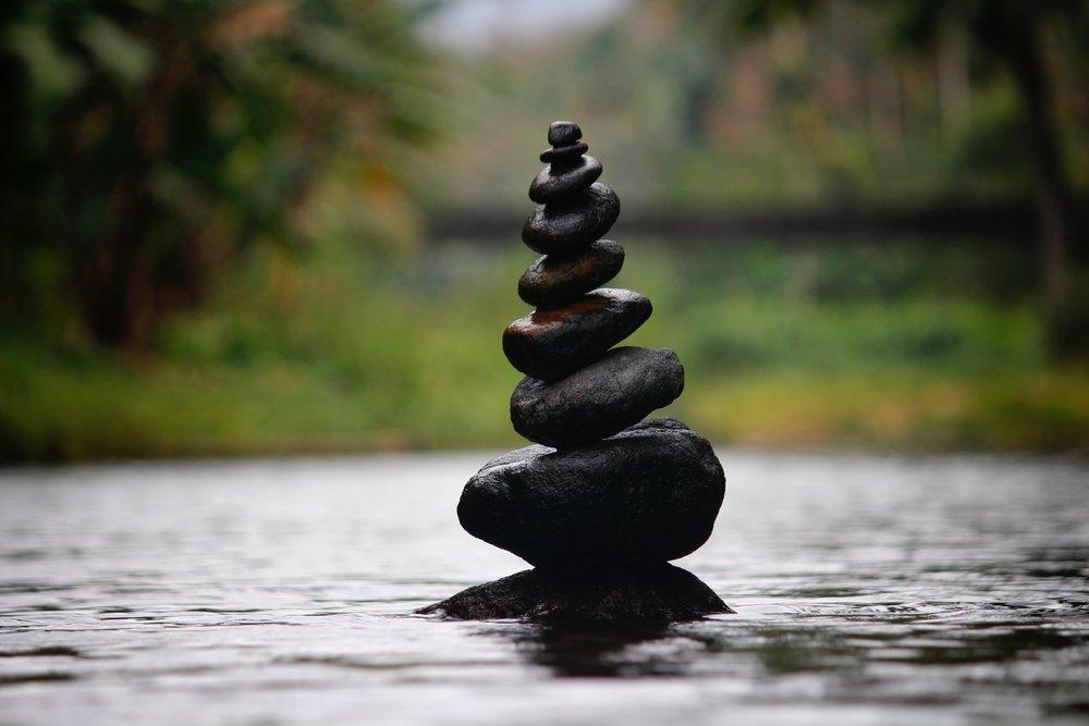 amazing-balance-blur-312839.jpg