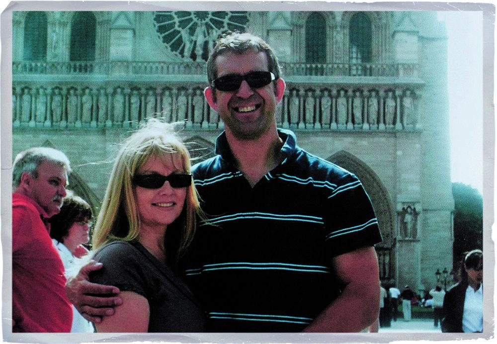 Mark and Brenda in Notre Dame copy.jpg
