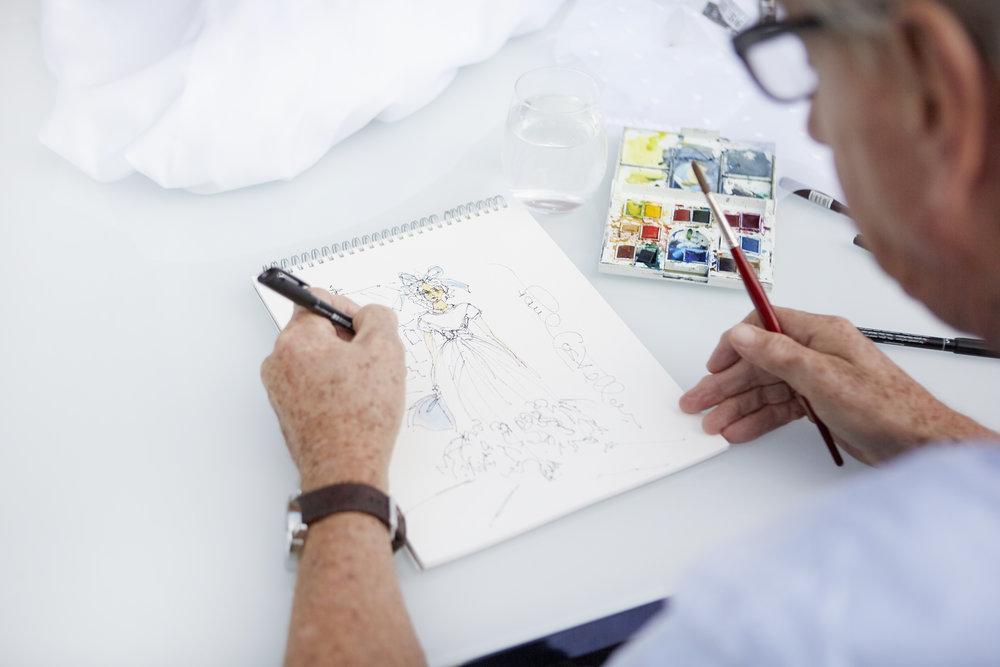 Paul Costelloe Sketching (2).jpg