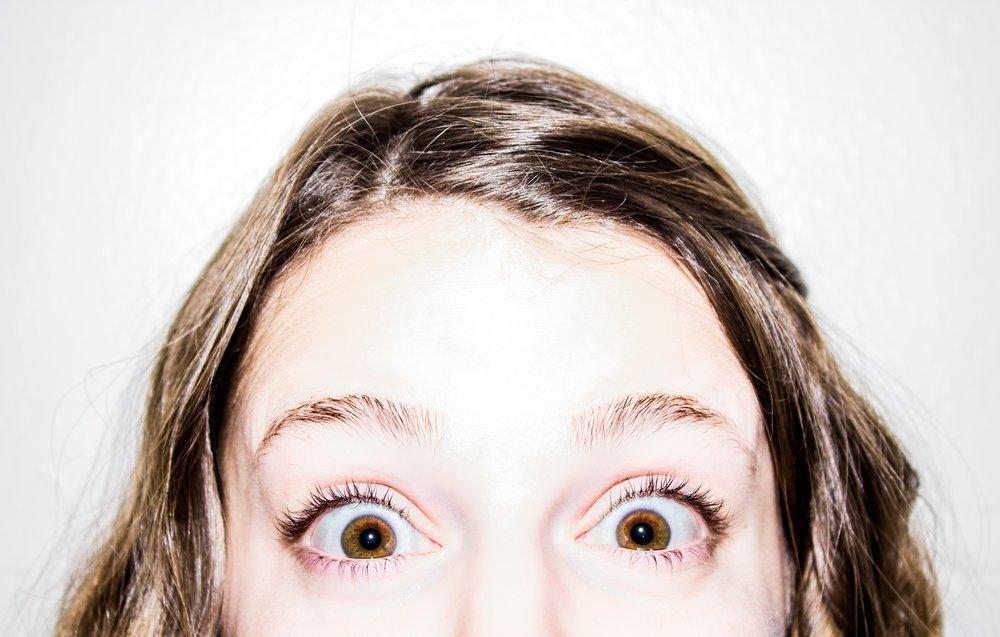 eyebrows-eyes-girl-74472.jpg