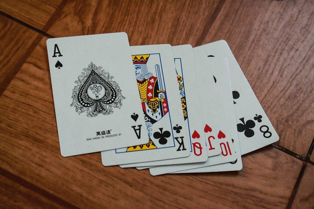 ace-cards-close-up-1479465.jpg