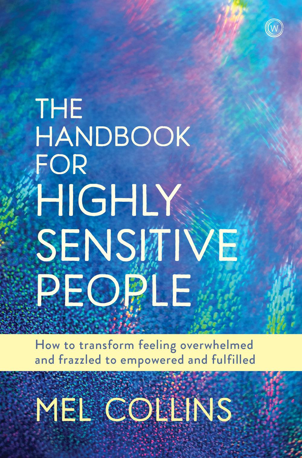 TheHanbookForHighlySensitivePeople_Minijacket.jpg