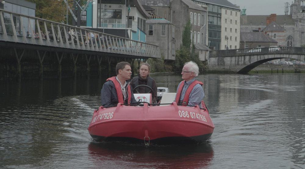 Boat-Cork-1.jpg