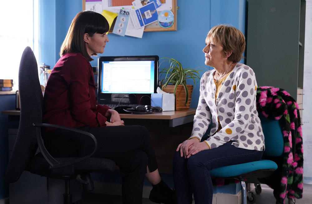 17417626-high_res-eastenders-january-march-2019.jpg