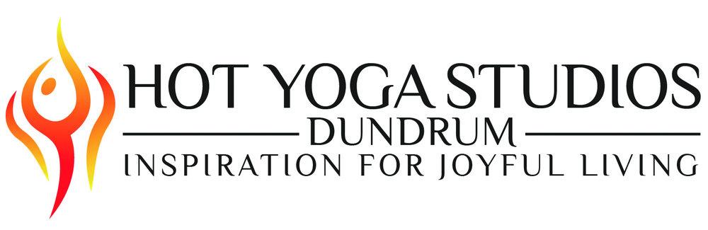 Hot Yoga Studios, Dundrum