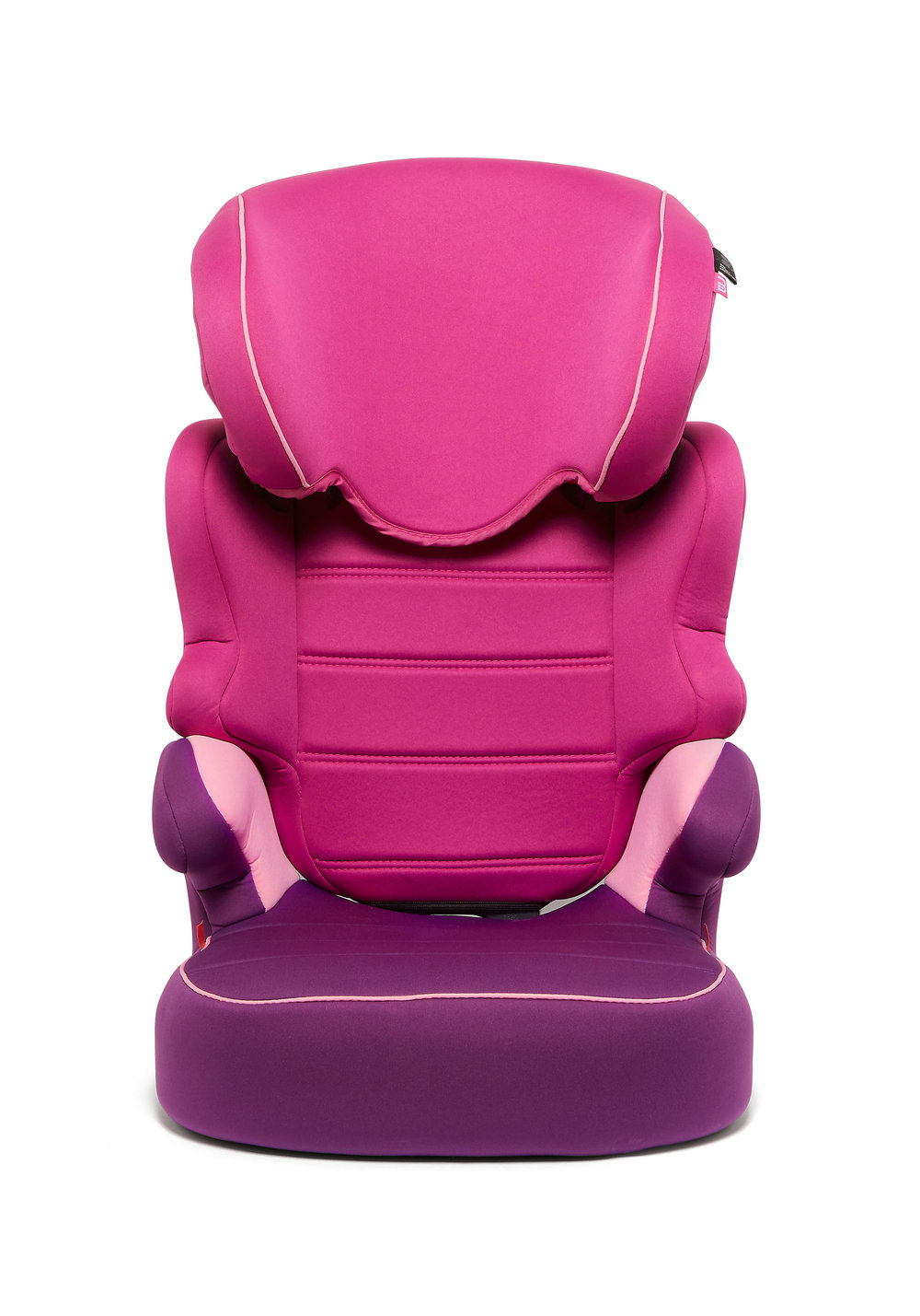 Save money on the Mothercare Milan Highback Booster Car Seat