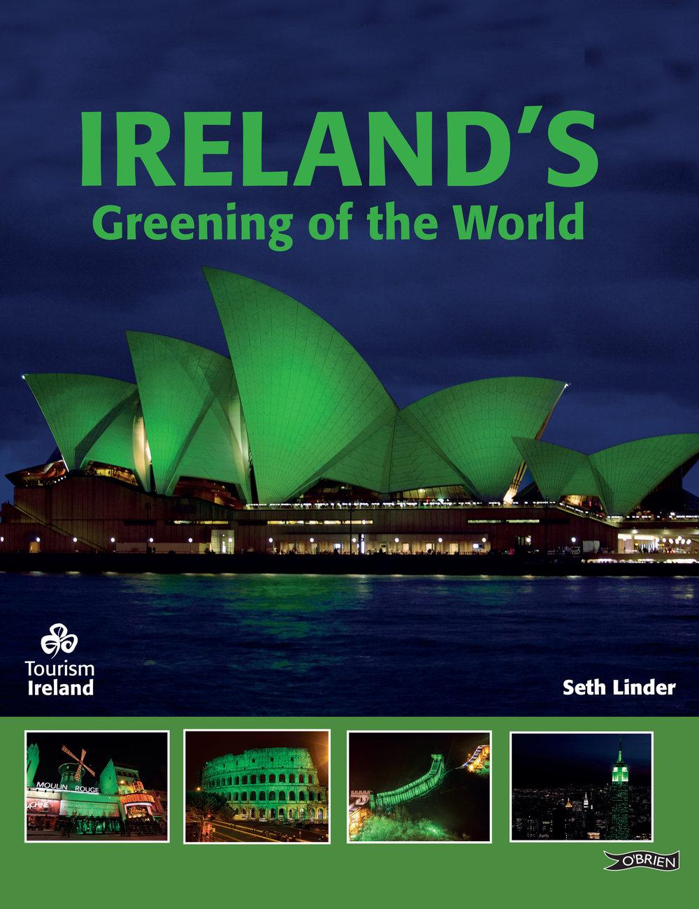 IRELAND'S GREENING OF THE WORLD - COVER.jpg