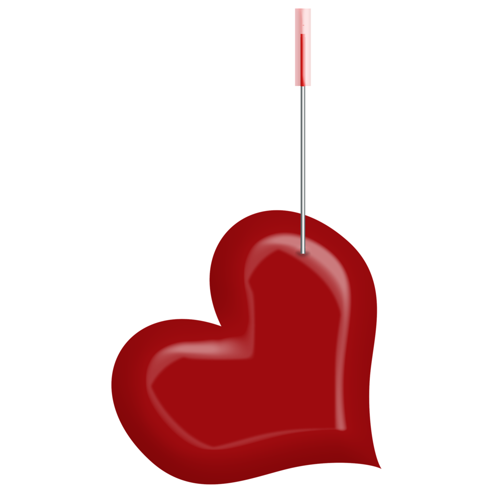 heart-3744120_1920.png