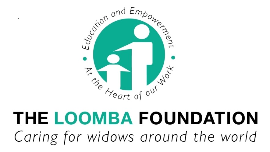 Loomba-Foundation.jpg