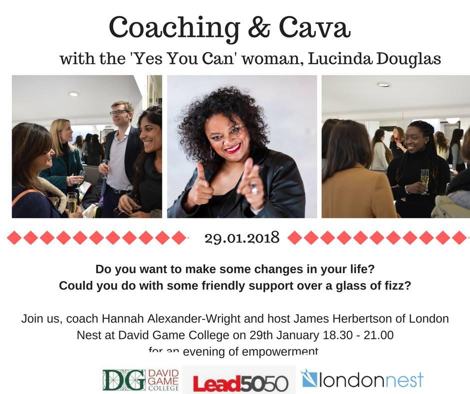 Coaching and Cava2.jpg