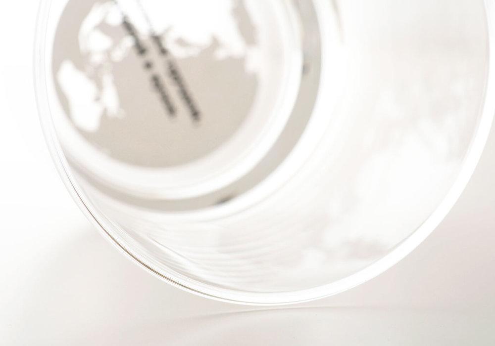 glass_10.jpg