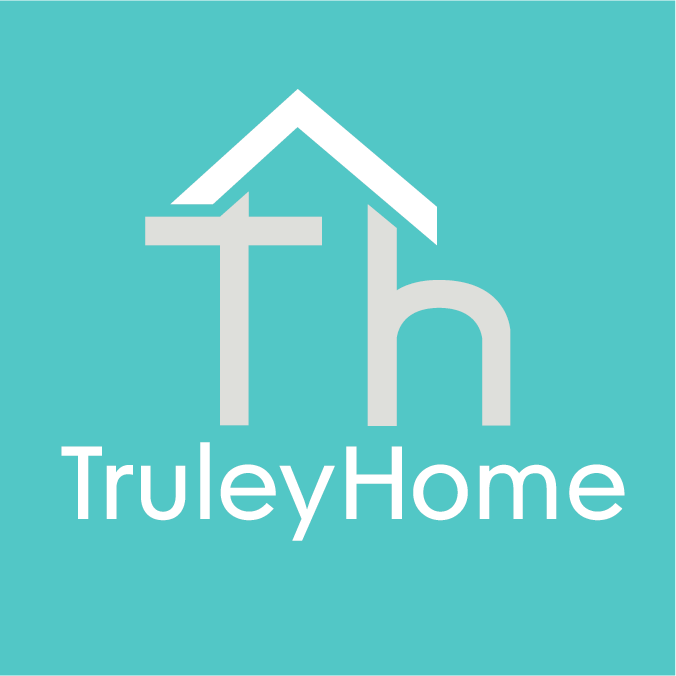 Truley Home