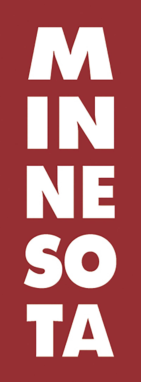UMP red logo 300.jpg