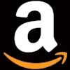Logo-amazon.jpg