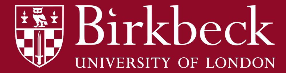 birkbeck.png