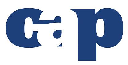 cap+logo_MASTER (crop).jpg