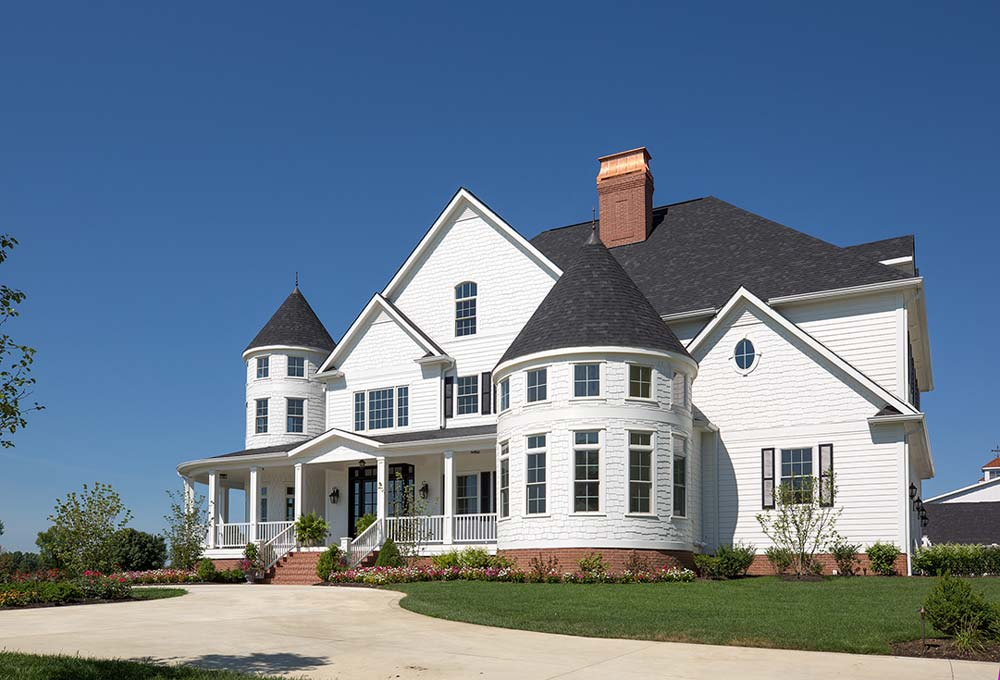 large_new custom_homes_by_home_builders.jpg