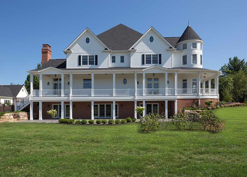 side_of_house_by_premier_home_builders.jpg