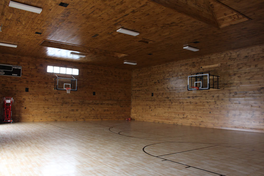 home_bball_court_by_luxury custom_home_builders.jpg