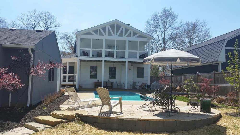 pool_and_patio_of_premier_custom_homes.jpg