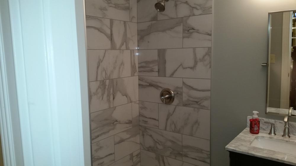 shower_of_new custom_homes.jpg