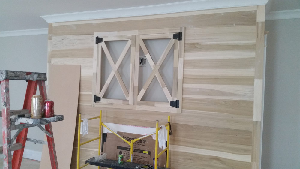unfinished_wood_wall_in_custom_luxury_home_builders.jpg