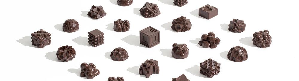 Artisanal Designer Chocolates.jpg