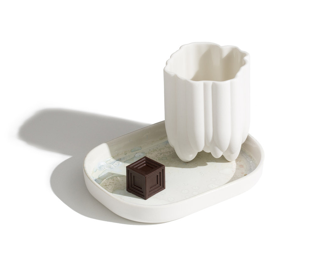 Chocolate cups set 1.jpg
